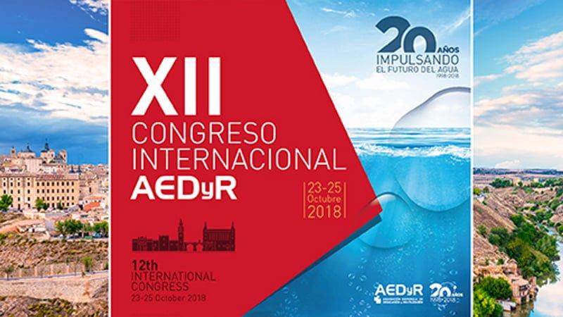 XII-Congreso-Internacional-de-AEDyR