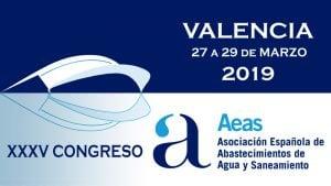 XXXVCG-congreso
