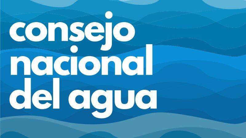 consejo-nacional-agua