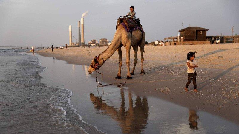 playa-israeli-zikim