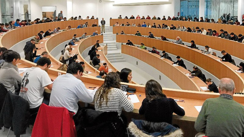 Centro-asociado-UNED-Pontevedra