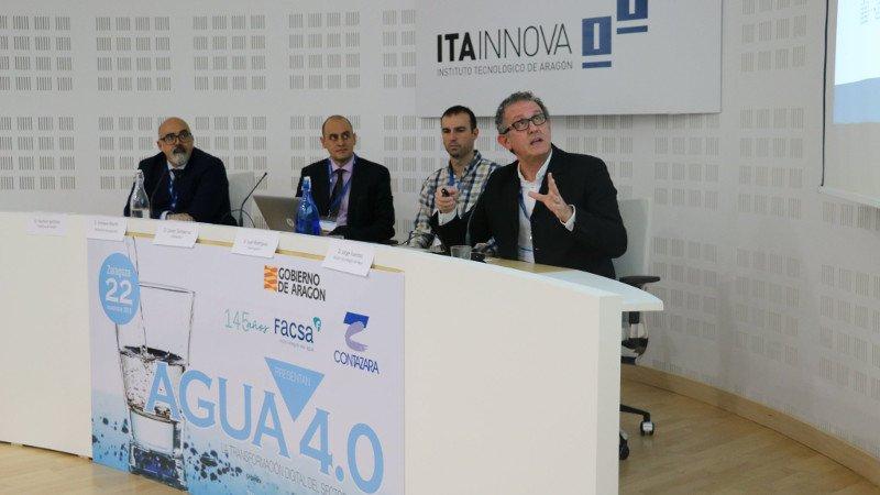 Jorge-Fuente-presentacion-jornada-estrategica-ZINNAE