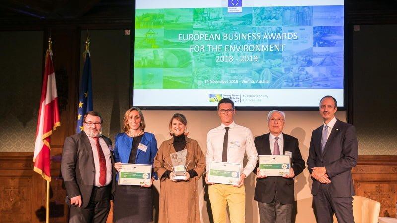 Premio-Biodiversidad-Suez