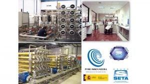 SETA-Sello-PYME-Innovadora