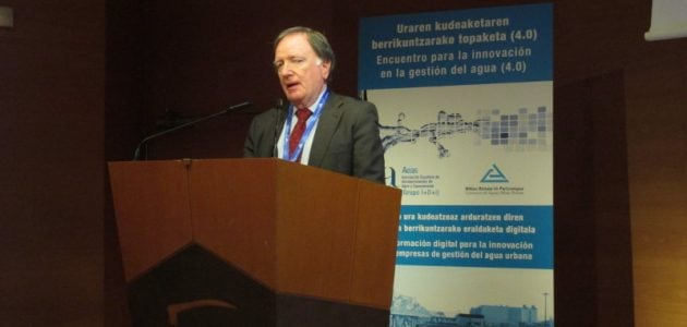 fernando-morcillo-innovacion-gestion-agua