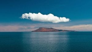 isla-amantan-lago-titicaca