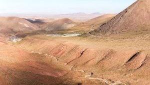 lagos-formados-desierto-atacama