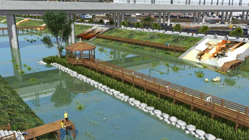 simulacion-propuesta-infraestructura-verde