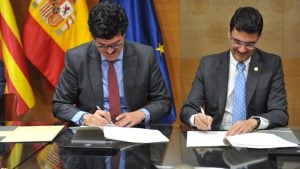 Firma-Catedra-UPV-FACSA-FOVASA