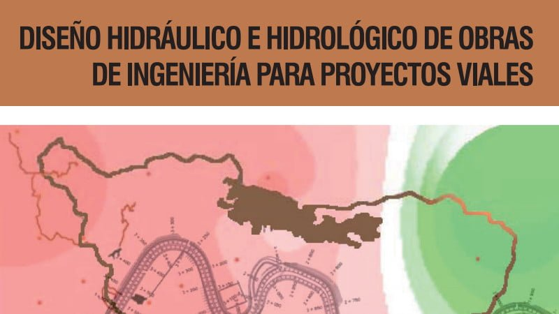 diseno-hidraulico-hidrologico-ingenieria