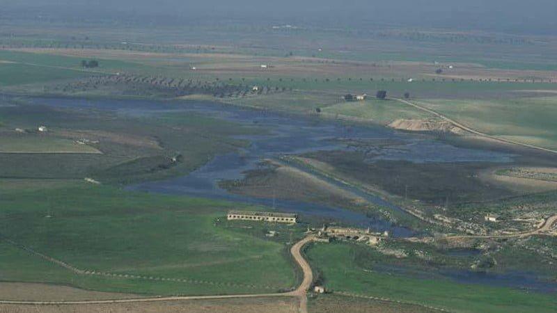 rio-guadiana