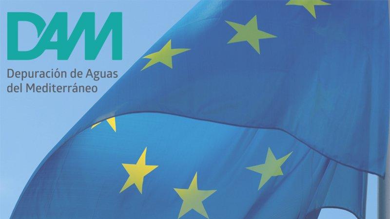Proyectos-Europeos-DAM