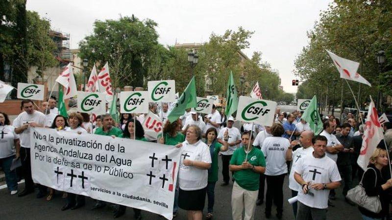 protestas-en-la-agencia-andaluza